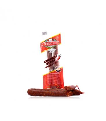 chorizo-picante