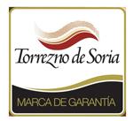 marca-garantia-torrezno-de-soria.png