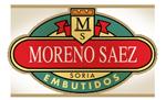 Embutidos Moreno-Sáez